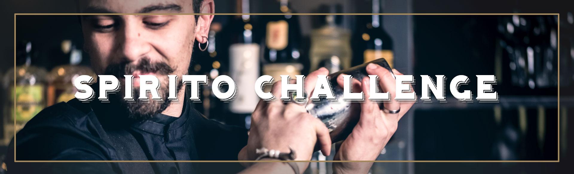 banner-challenge-spirito