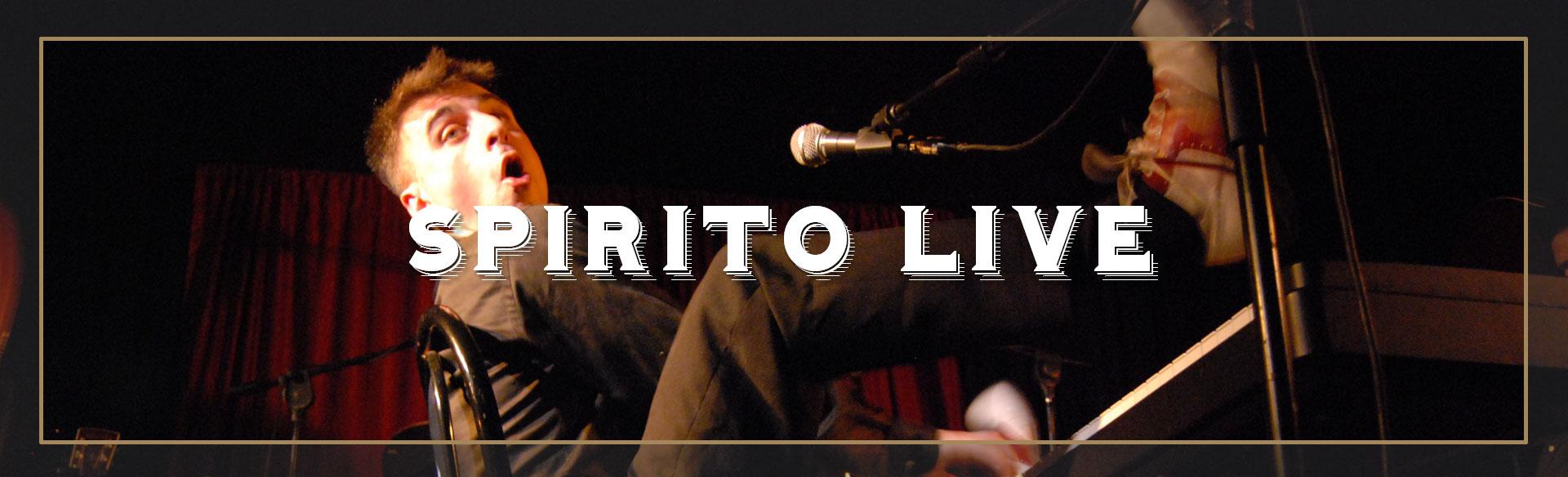 banner-live_spirito