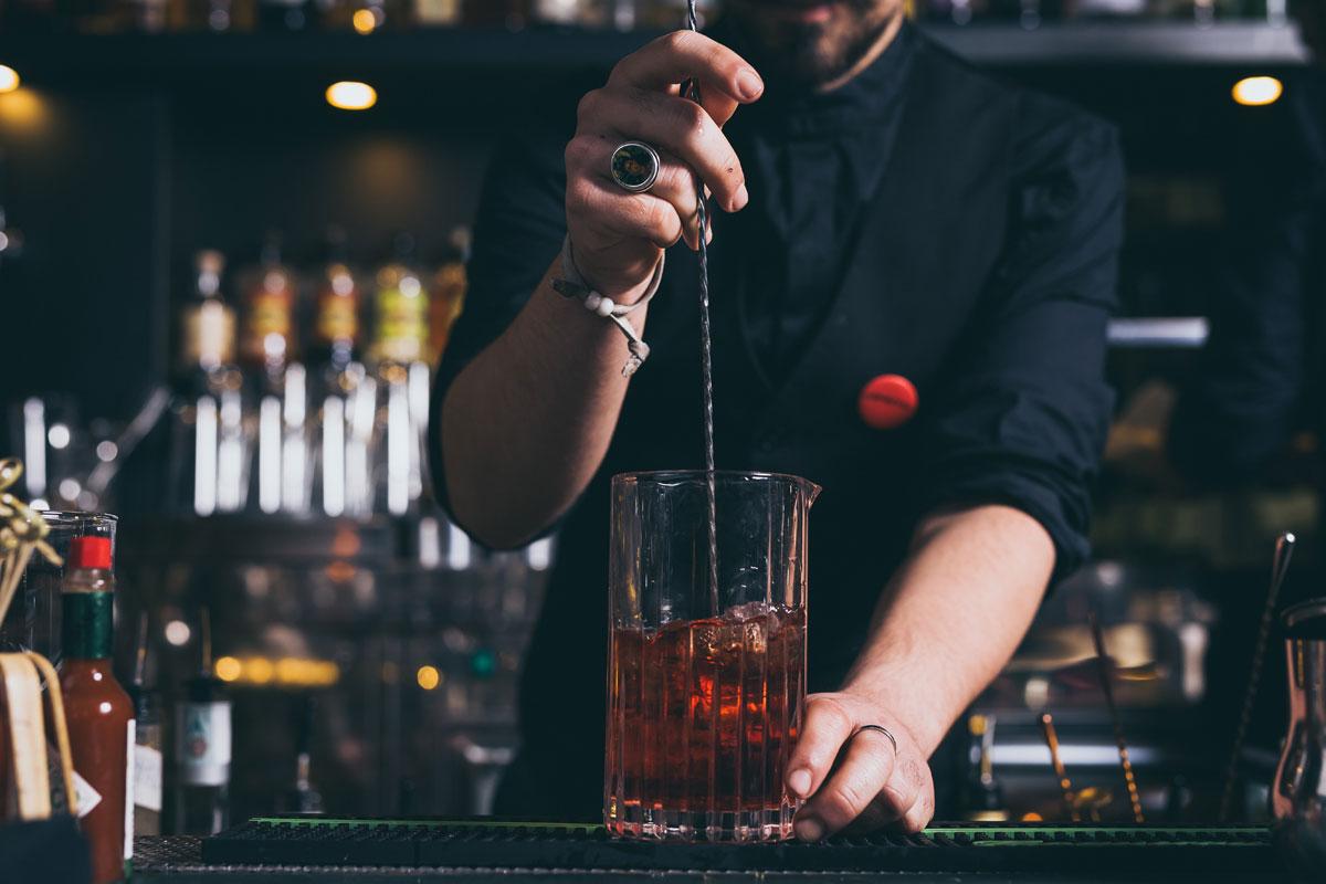 club-spirito-cocktail