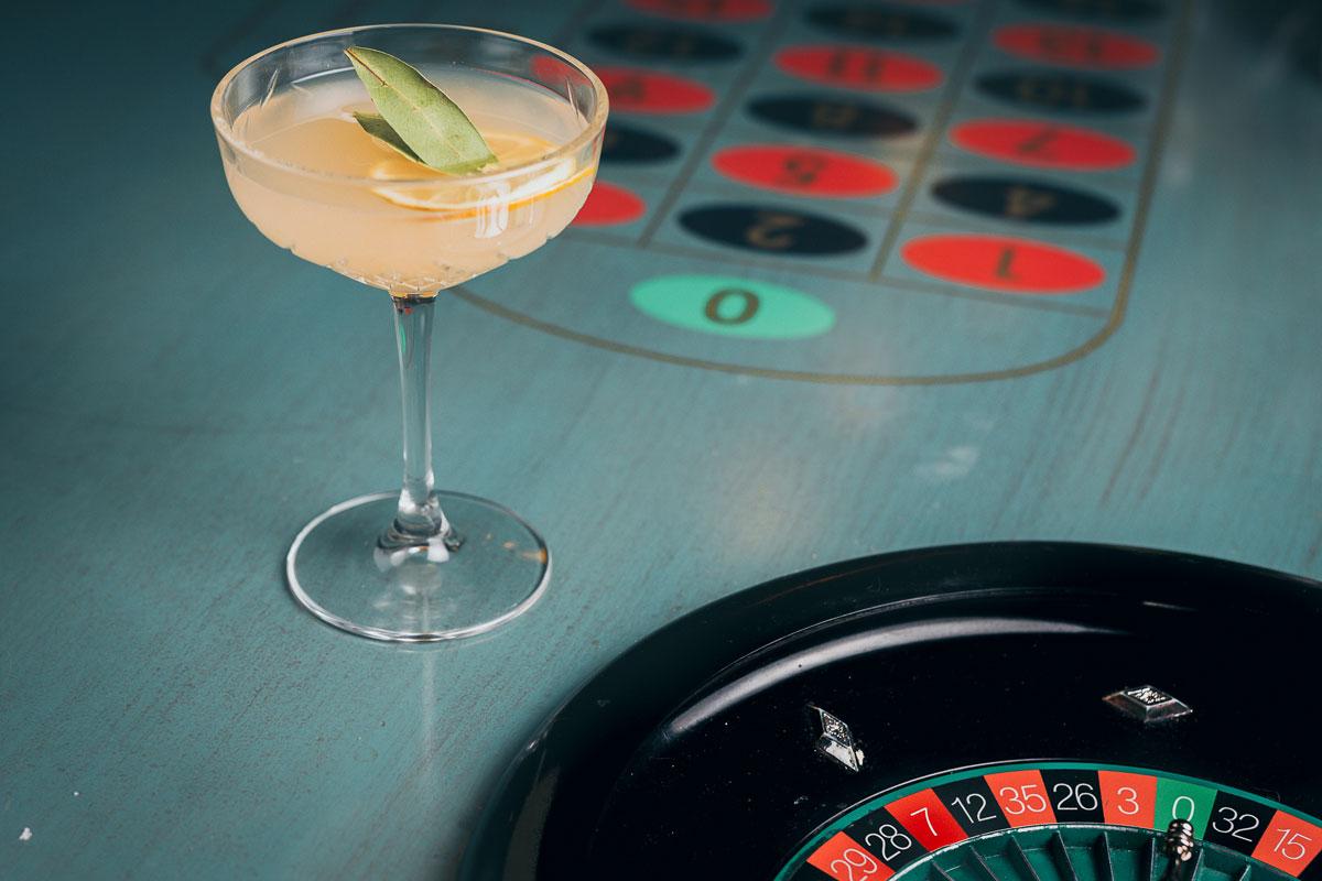 club-spirito-roulette