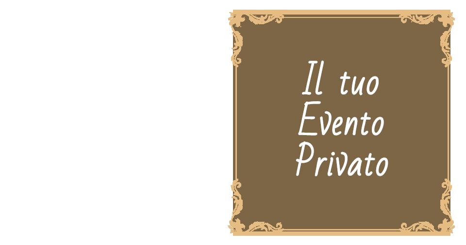 evento-privato-spirito-2