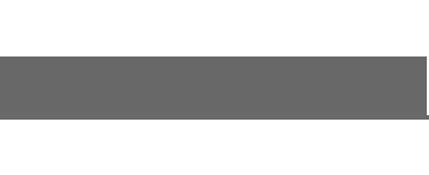 logo-spirito-club-grey-258