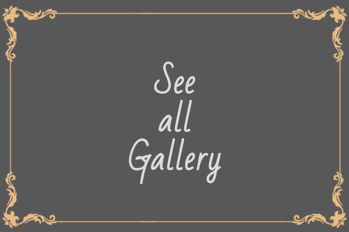 see-gallery-1-club-spirito