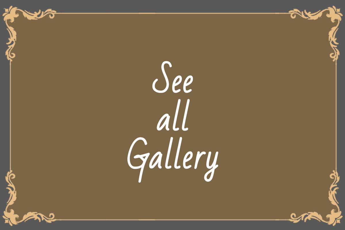 see-gallery-club-spirito-2